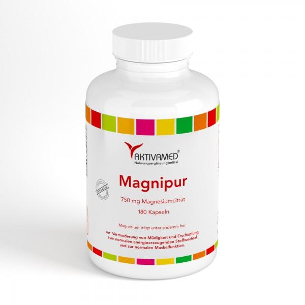 Magnipur